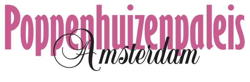 Poppenhuizenpaleis-Amsterdam