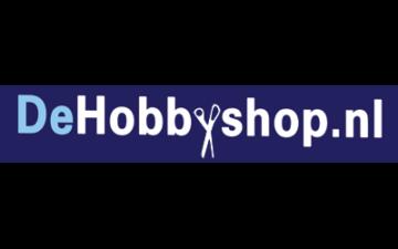 DEHOBBYSHOP.NL