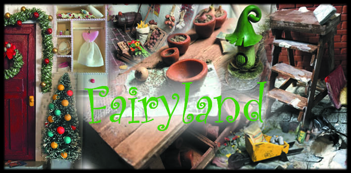 Fairyland_by_Ana
