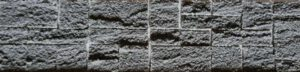 flagstone grijs